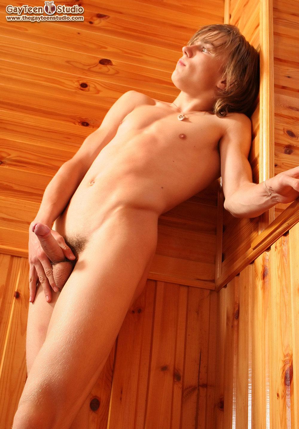 Sexy naked women boobs